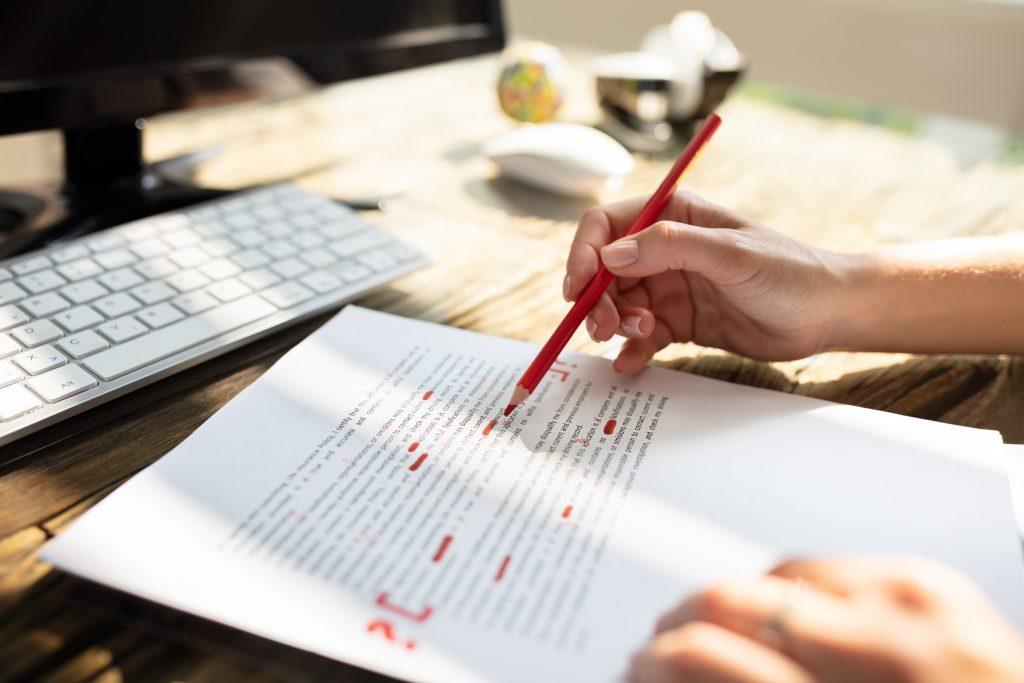 scripting scriptwriting